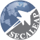 Secaleap - spirit of excellence